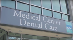 Recent Study on Dental Care During Pregnancy Demonstrates How...