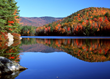 "Central New Hampshire Announces a Top Ten List of ""Must-Do"" Fall Activities"