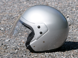 New Article on Head Injury Detection Technology Highlights...