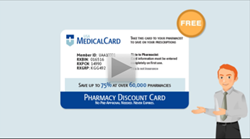 usa medical card launches new faq video during back to school