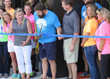 A&P Celebrates with the Parker Community at Grand Reopening of Parker Recreation Center