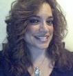 Maryann Castello