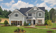 Shea Homes Opens New Village in Greensboro, NC Neighborhood