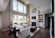 Calistoga by Shea Homes