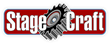 Stage Craft Logo