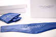 Cryo-Slim™ Wrap Uses Cryothearpy Technology to Transform White Fat Cells into Calorie-Burning Brown Fat Cells