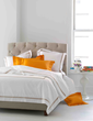 Santa Fe's HVL Interiors Addresses Top Five Tips for Bedroom Design Basics that Encourage a Good Night's Sleep