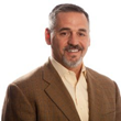 Steve Foster Joins RAS & Associates as Chief Revenue Officer