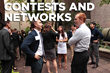 Carnegie Council Announces Contests and Network Opportunities for Students Worldwide