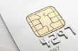 5 Things Retailers Should Know about the Shift to EMV Card Technology