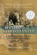Amazon #1 Bestseller Myths of Christianity