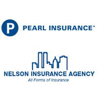 Pearl Insurance/Nelson Insurance Agency