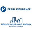 Pearl Companies Announces the Purchase of Nelson Insurance Agency