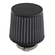 AEM Induction Dryflow Conical Air Filter Element