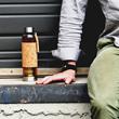 The Tea Spot Launches Glass Urban Tea Tumbler as a Modern Addition to Their Steepware® Line
