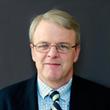 Kognito's Glenn Albright to Present at DCoE Summit