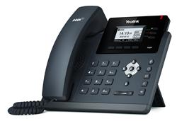 Yealink SIP-T40P Phone