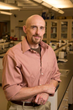 SIUE School of Pharmacy Awarded $398,000 to Study Dietary Effects on the Brain
