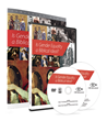 Christians for Biblical Equality Releases DVD Series on the Bible and Gender Equality