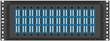 ARIA Technologies 4U Rackmount Enclosure