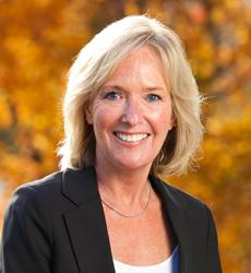 Melinda J. Moore