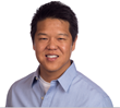 BeyondCurious Names Rich Kang Chief Product Officer