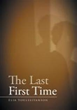 Elia Youlesivanson Releases 'The Last First Time'