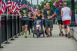 Travis Manion Foundation to Host 9/11 Heroes Run 5K Series in 50+ Domestic & International Locations