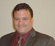 Immigration Attorney Edgardo Martinez Discusses Temporary Protected Status Extension for Haiti