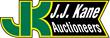 Public Car and Equipment Auction, Dallas, TX, October 15, 2015