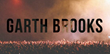 Garth Brooks Tickets at The North Charleston Coliseum in Charleston, South Carolina (SC) On February 13th On Sale Today at TicketProcess.com