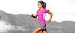 Fitbit runners club