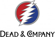 2016 Dead and Company Presale Tickets On Sale Today Online at TicketProcess.com For Additional Shows.