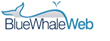 Blue Whale Web Broadens its Tech Community with Acquisition of IT Unity and NC Communications