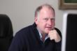 Leggett Immobilier face au Brexit, son fondateur britannique livre son...