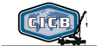 CICB Sponsors Lift & Move USA Careers Event in Tampa, FL