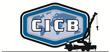 Crane Inspection & Certification Bureau