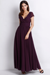 http://www.oasap.com/midi-maxi/55446-elegant-fashion-maxi-surplice-chiffon-dress.html