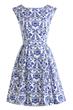 http://www.oasap.com/day/58735-blue-and-white-porcelain-inspired-skater-dress.html