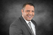 Aion Recovery, a Premiere Treatment Center, Hires Frank Marino