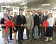 Ribbon Cutting Ceremony - La-Z-Boy Grand Re-Opening in Mesa Arizona
