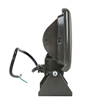 40 Watt LED Wall Pack Light with Thirty Foot Cord and General Use Plug