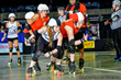 Philadelphia Hosts National Championship of Roller Derby and USA National Roller Derby Team Try-Out Aug. 28-30