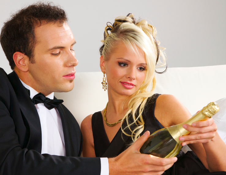 College students involved in sugar daddy relationships may be at risk for emotional damage