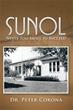 Dr. Peter Corona Tells True Underdog Story of 'Sunol'