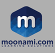 Moodle Welcomes Moonami as the Newest Addition To Their Partner Network.