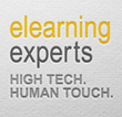 Moodle Welcomes Elearning Experts As Their New US Partner