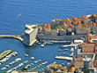 Sailing Holiday: Why is Croatia the Perfect Destination?