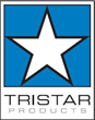 Tristar Products, Inc. and Ragner Technology Sue Pocket Hose Sellers for Alleged Patent Infringement Seeking An Estimated $100 Million in Lost Profit
