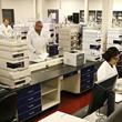 Regis Shares Expert Advice on Impurities in Drug Development
